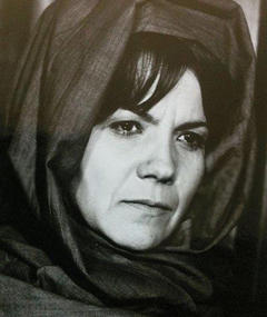 Photo of Eugenia Bosânceanu