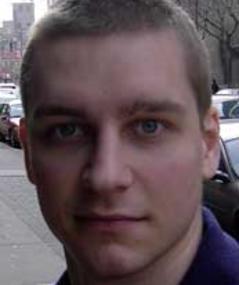 Gambar Andrei Toncu