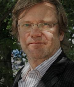 Photo of Tero Kaukomaa