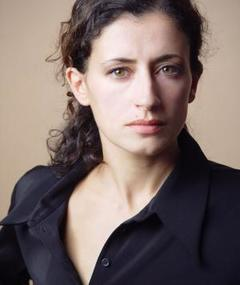 Photo of Melha Bossard