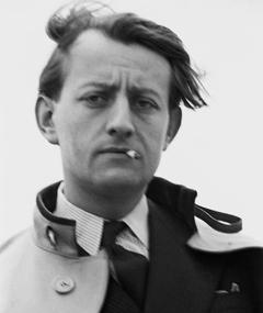 Photo of André Malraux