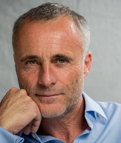 Photo of Timothy V. Murphy