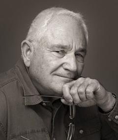 Photo of David Seidler