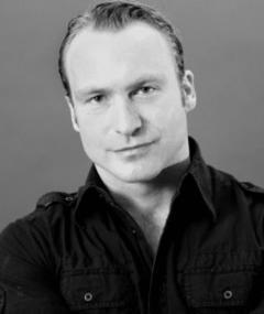 Dan Petronijevic adlı kişinin fotoğrafı
