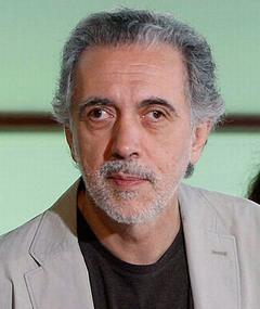 Photo of Fernando Trueba