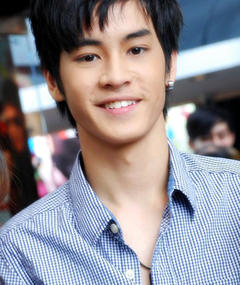 Photo of Jirayu La-ongmanee
