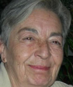 Photo of Carmen Frías