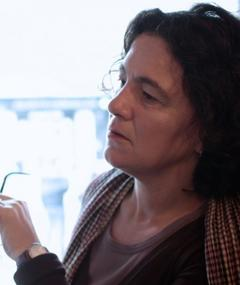 Photo of Nathalie Durand