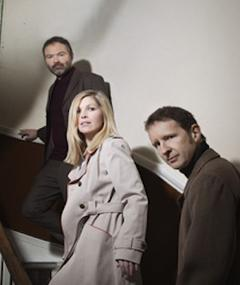 Photo of Saint Etienne