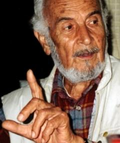 Photo of Gani Turanli