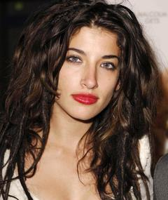 Photo of Tania Raymonde