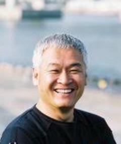 Photo of Ko In-beom