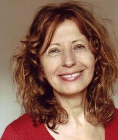 Gambar Marie Rivière