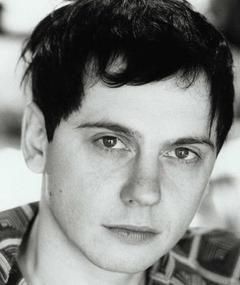 Photo of Julien Cottereau