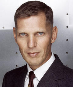 Photo of Erwin Olaf