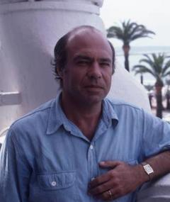 Photo of Francis Giacobetti
