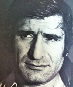Photo of Henry Czarniak
