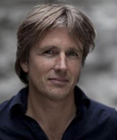 Hinne Brouwer का फोटो