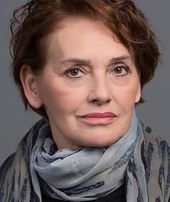 Photo of Nur Sürer