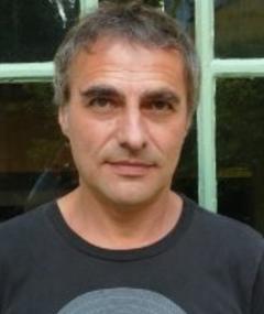 Gambar Dominique Gaborieau