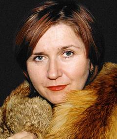 Photo of Ewa Zietek