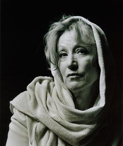 Photo of Teresa Budzisz-Krzyzanowska