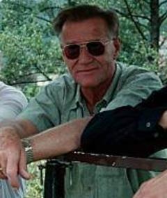 Photo of Erich Tomek
