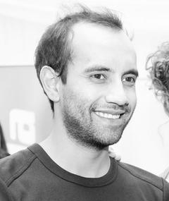 Photo of Juan Pablo Miranda