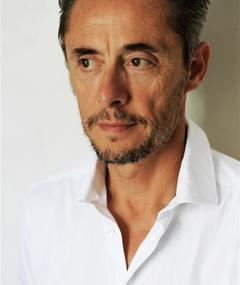 Photo of Alain Fromager