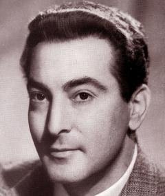 Photo of Alfredo Varelli