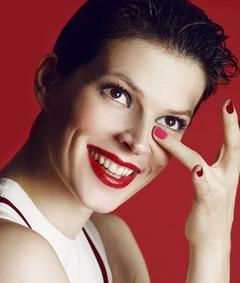 Photo of Bimba Bosé