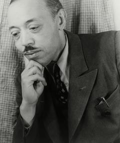 Photo of William Grant Still