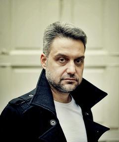 Photo of Srdan Golubovic