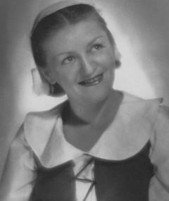 Photo of Anna Jaraczówna