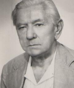 Photo of Leon Pietraszkiewicz