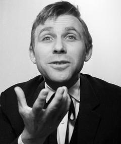 Photo of Wojciech Siemion