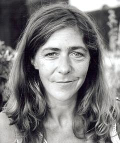 Photo of Anne Bennet
