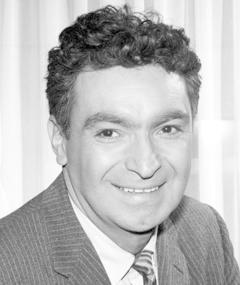 Photo of Al Rusico