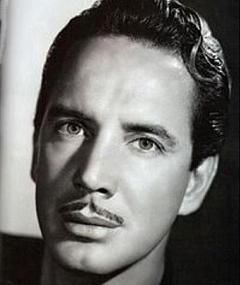Photo of Ramón Gay