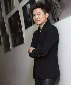 Foto Ronald Ng