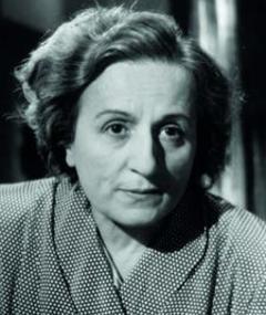 Photo of Titina De Filippo