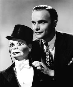 Photo of Charlie McCarthy