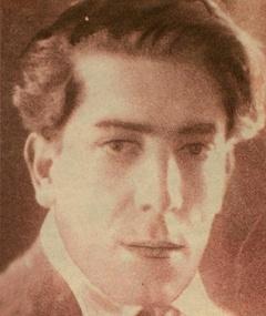 Photo of Pedro Sienna