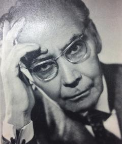 Photo of Cesare Frugoni