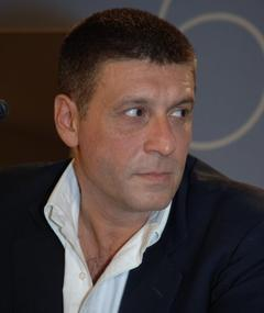 Photo of Marco Poccioni