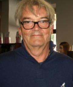 Photo of Bogdan Koca