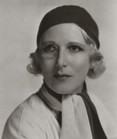 Photo of Heather Thatcher