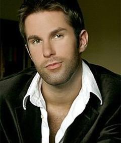 Photo of Matt Riddlehoover