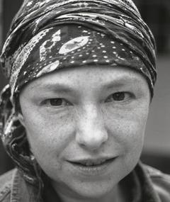 Foto van Hélène Lapiower