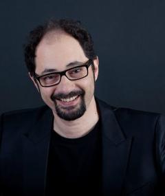 Foto af Jordi Sánchez